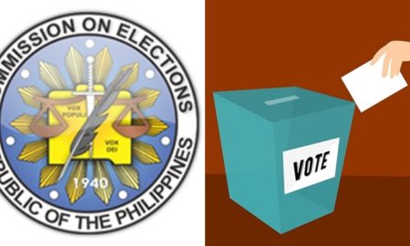 OFW Guide to Voting in May 2019 Elections 4