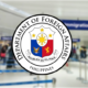 DFA Warns Filipinos Against Travelling to Kashmir Amid India-Pakistan Conflict