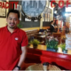 Former Pedicab Driver, Balut Vendor Makes it Big in Ireland
