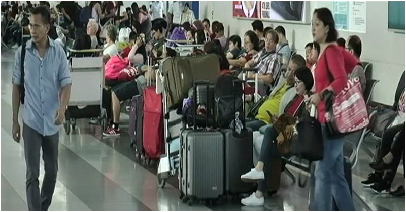 OFW Deployment for Certain Jobs to be Limited – DOLE