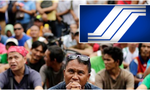 Higher SSS Contribution Rates to Start this April