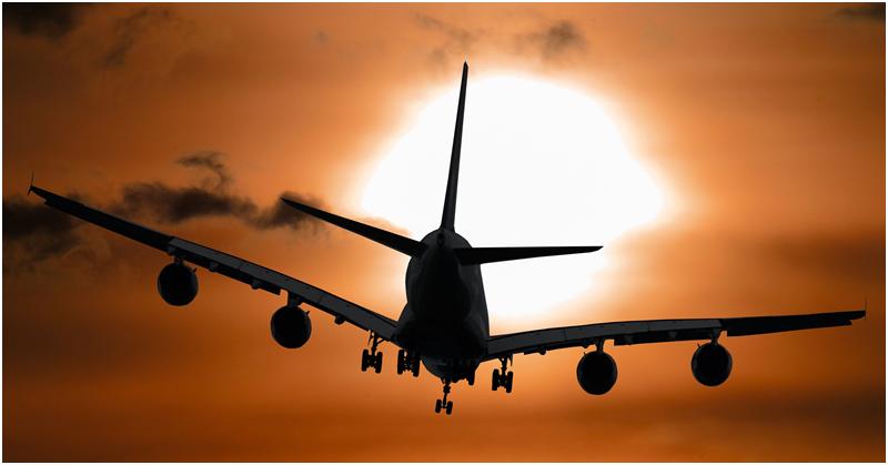 Kuwait Airways to Hold Job Interviews in Manila