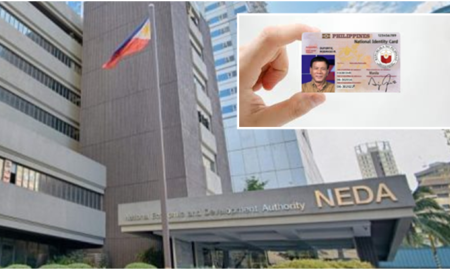The much-anticipated national ID card system, also known as the PhilSys ID Card will soon become a reality for every Filipino citizen and residents of the Philippines. After signing RA 11055 or The Philippine Identification System Act into law last August 2018, it took about another six months before the law was finally put into effect as concerned agencies had to work on the implementing rules and regulations (IRR) of the law and set them into place for conformity and compliance. Mass Registration of National ID including OFWs Scheduled Next Year According to a statement released by the National Economic and Development Authority (NEDA), the government will hold a mass registration programme for overseas Filipino workers (OFWs) starting 2020, as shared in a report by the Manila Bulletin. As per the announcement, OFWs would be included in the multi-year registration programme for the national ID starting September this year. The citizens targeted for the first batch of the national ID registration include indigents, persons with disabilities, and government workers. The four stages of the multi-year programme are as follows: • First stage: This will entail procurement, testing of core tech infrastructure, the creation of local PhilSys Registration Office and initial launching of registration in the entire year of 2019. • Second stage: In this stage, full implementation of core infrastructure, registration of pre-registered names and development of mass registration procedures, will be organized from January to June 2020. • Third stage: This will commence the mass registration of over 100 million target registrants which include OFWs and resident aliens, happening from July to December 2022. • The fourth and final stage will cover the issuance of PhilSys ID numbers to newborn citizens and the remaining pre-registered names until December 2022. According to Socioeconomic Planning Secretary Ernesto M. Pernia, having a single unified national ID will promote financial i