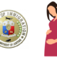 2 Pinays Barred from Going to China as Surrogate Moms