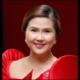 Legislator Sees 'Tulong Trabaho' Law to Boost Impact of BBB Programme