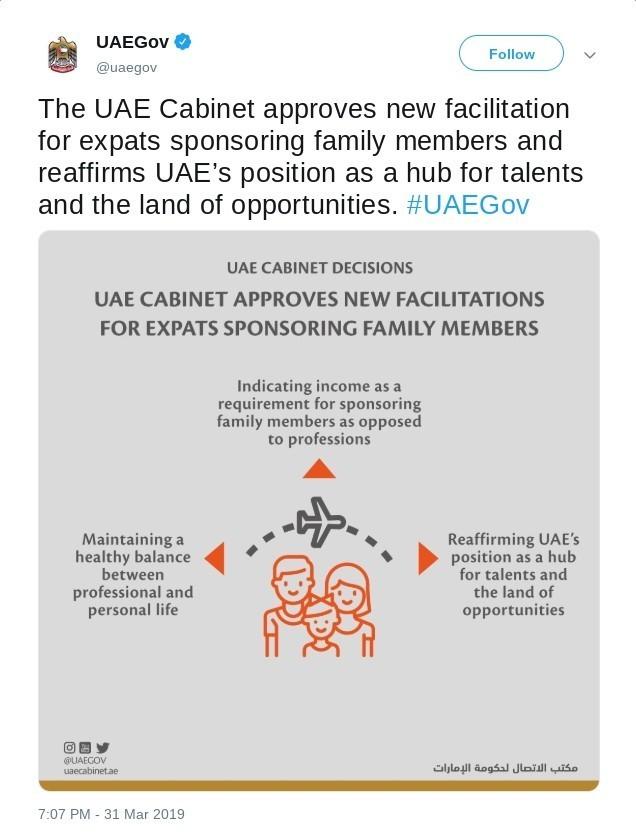 UAE-sponsorship-expat