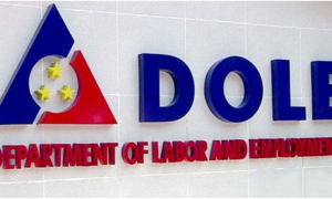 DOLE Rolls Out 3 New Policies on Worker Protection