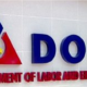 DOLE to Push for New Autopsy on OFW who Died in Kuwait