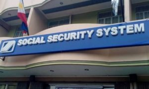 sss-branches-ncr