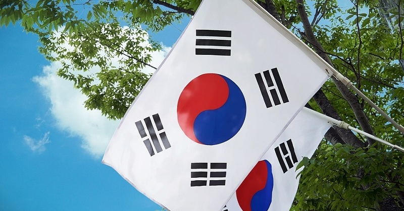 South Korea Relaxes Visa Requirements & Processes for Pinoys 1