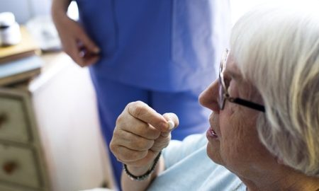 Canada Rolls out New Permanent Residence Schemes to Qualified Caregivers