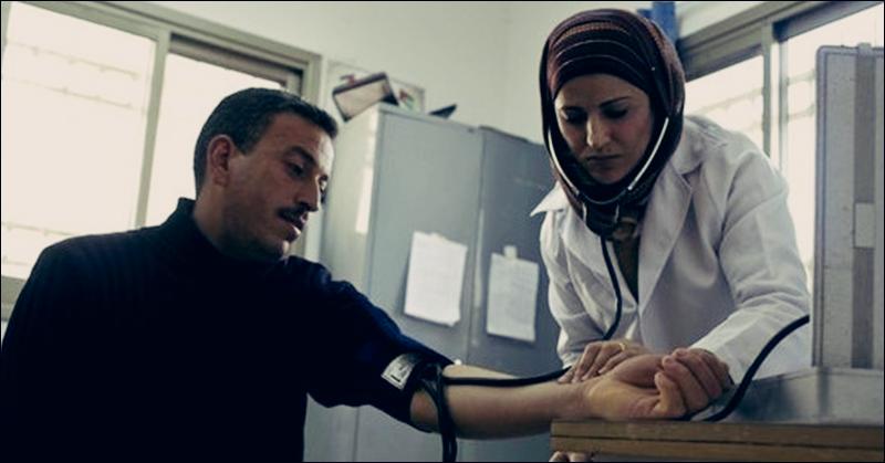Job Openings in Germany, Saudi Arabia for Filipino Nurses Posted