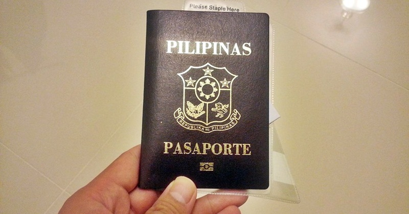 What Are the Visa-Free Countries Filipinos Can Visit?