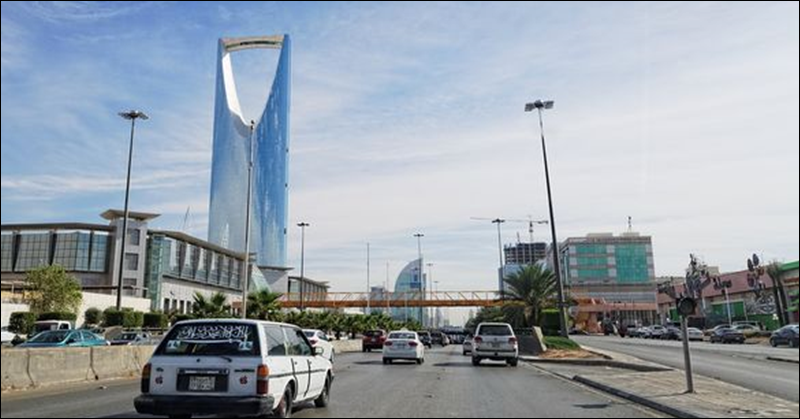 10 Things to Note About the New Public Decency Law in Saudi Arabia