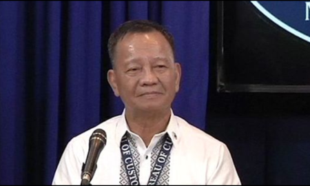 TESDA to Introduce 911 Employment Mobile App this July