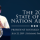 SONA 2019 Pres. Duterte Cites OFW Department Other Highlights