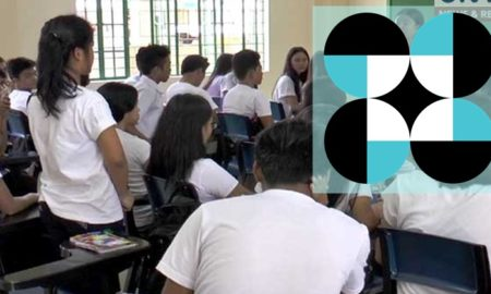 How to Apply for the DOST 2020 Scholarship Programme
