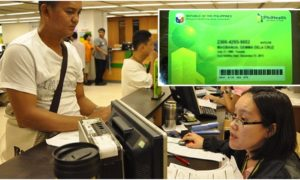 How to Get a PhilHealth ID