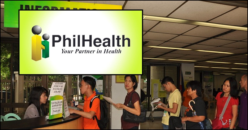 How to Register as a Voluntary PhilHealth Member
