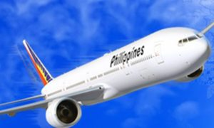 PAL Offer 2 Million Seats on Biggest Domestic Seat Sale