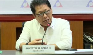 DOLE: Displaced OFWs, Workers May Soon Avail Unemployment Benefits from SSS