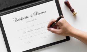 Senator Cayetano Reveals OFWs in Favor of Divorce Law
