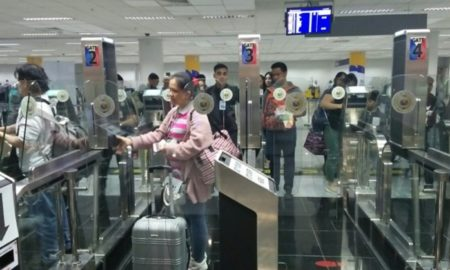 More than 4,000 OFWs Given Jobs thru Gov't-to-Gov't Arrangement