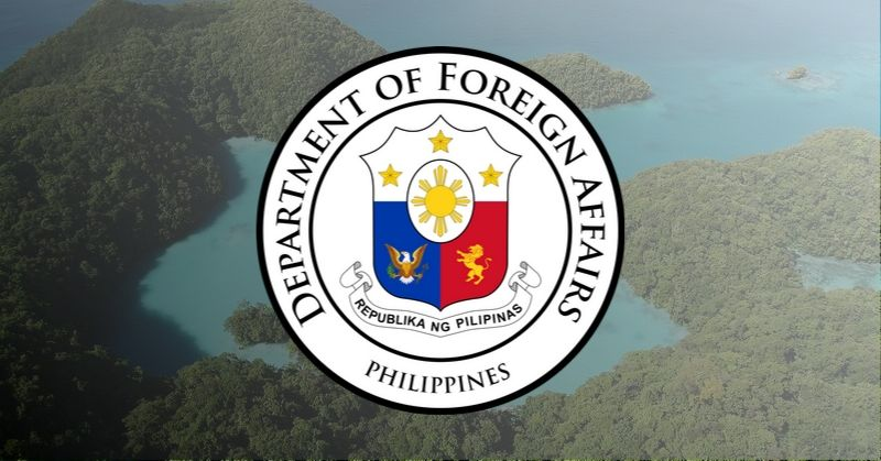 2 Filipinos Killed in Truck Accident in Palau