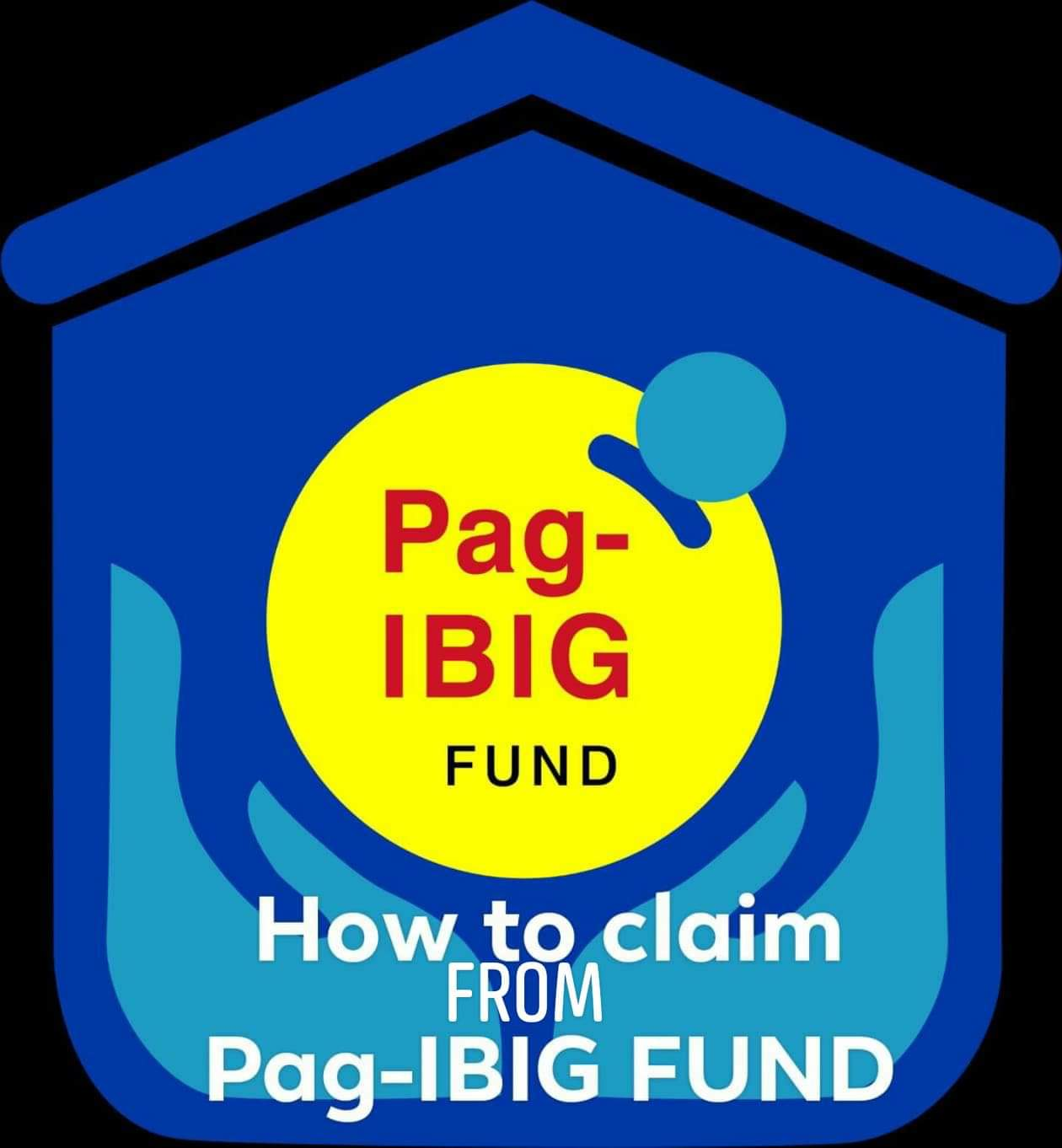 pagibig-claims