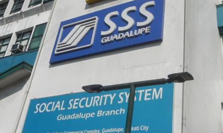sss-benefits