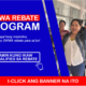 owwa-rebate-program