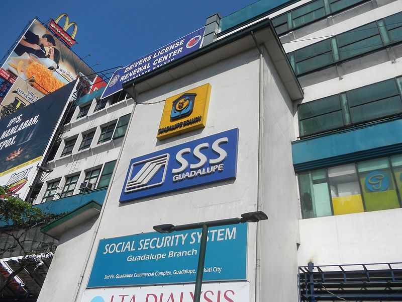 sss-branches-philippines