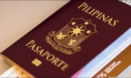 DFA Reminds OFWs Regarding 6-Month Passport Validity Rule