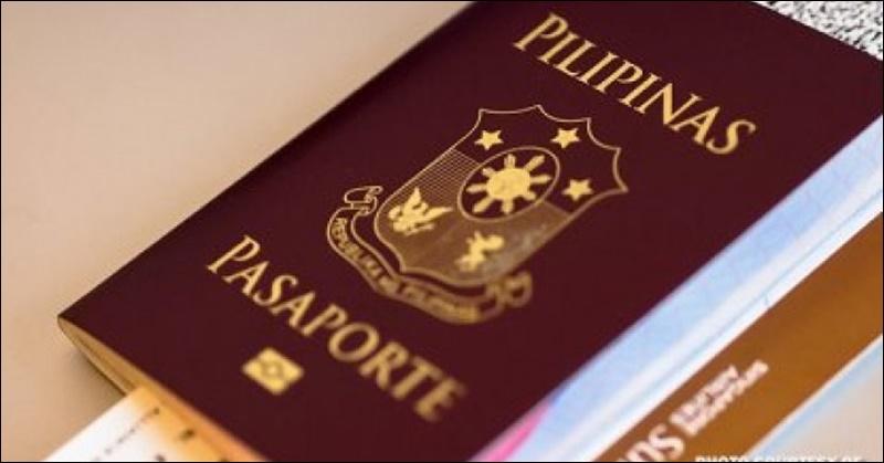 DFA Reminds OFWs Regarding 6-Month Passport Validity Rule