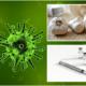 10 Myths & Facts About Novel Coronavirus