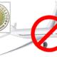 PH Imposes Temporary Travel Ban on China, HK, Macau