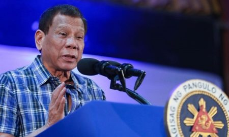 President-Duterte-Calls-on-Public-to-Stop-Anti-Chinese-Sentiment