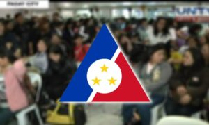PH Gov't Resumes Deployment of HSWs to Kuwait
