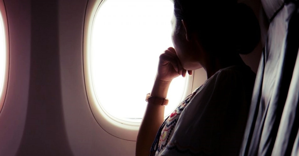 10 Important Lessons Every OFW Must Learn While Working Abroad