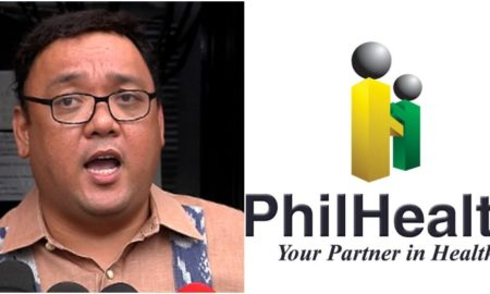 Philhealth Officials Face Complaints About Alleged Non-Remittance of OFW Contributions up to Php 100 Million