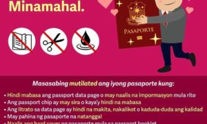 Mutilated-damaged-passport