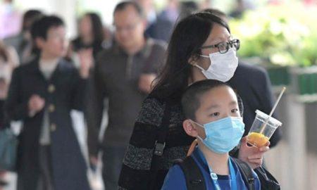 PH 'Conditionally' Lifts Travel Ban on Hong Kong, Macau