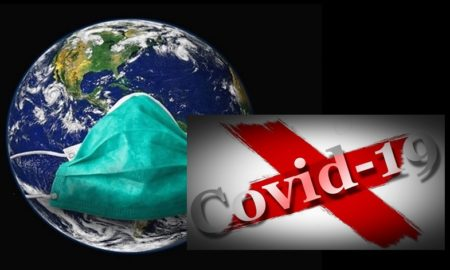COVID-19 Cases Surpass 300K Worldwide, PH Cases Rise to 380