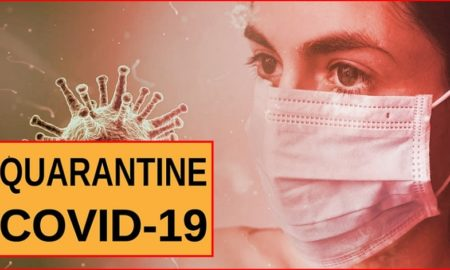 Philippine COVID-19 Cases Surpass 100; Community Quarantine Takes Effect in Metro Manila