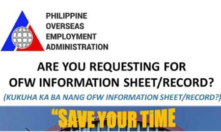 ofw-information-record