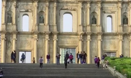 OFW in Italy Shares COVID-19 Experience
