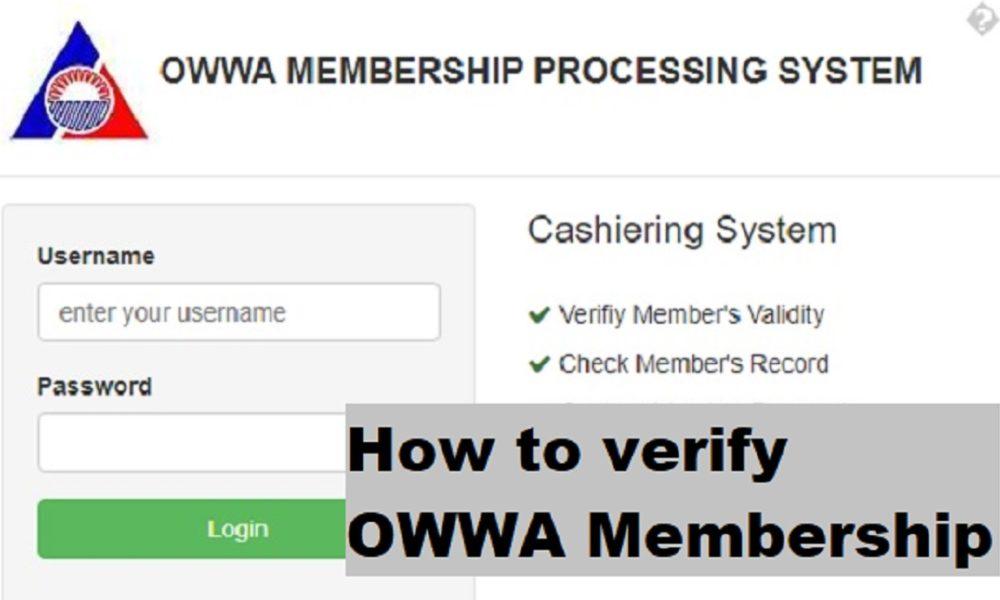 owwa-membership