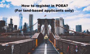 registering-poea-landbased-applicants
