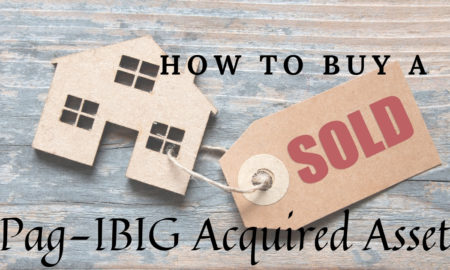 how-to-buy-pagibig-acquired-asset