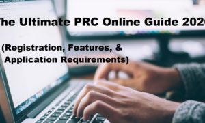 online-prc-services-leris